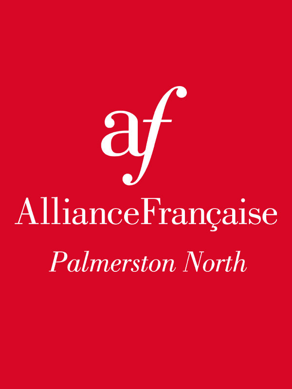 Alliance Francaise Palmerston North