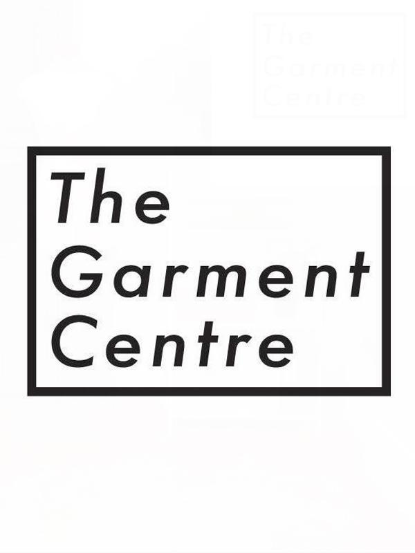 The Garment Centre