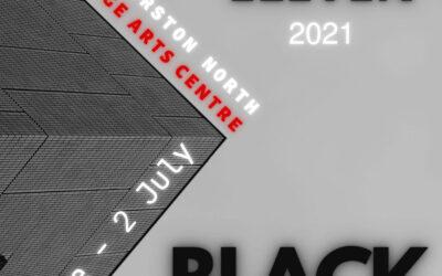 Black and white | ELEVEN